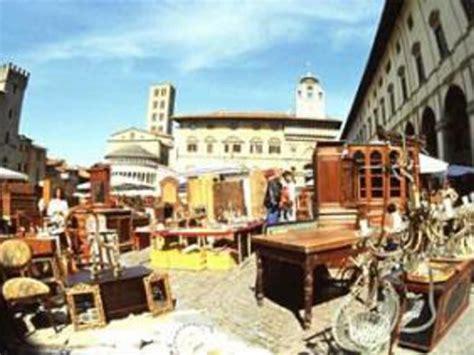 librerie antiquarie napoli fiera antiquaria napoletana a napoli fiera itinerari
