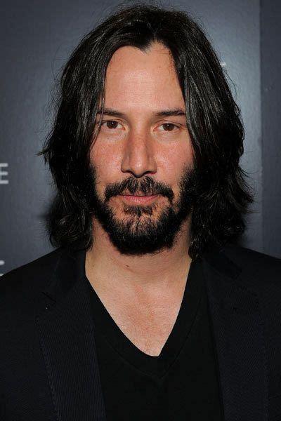 actor with huge mustache 7 best images about beard photos on pinterest brad pitt