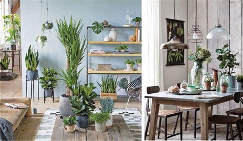 Woonkamer Tafel Ikea by Woonkamer Planten Tafel