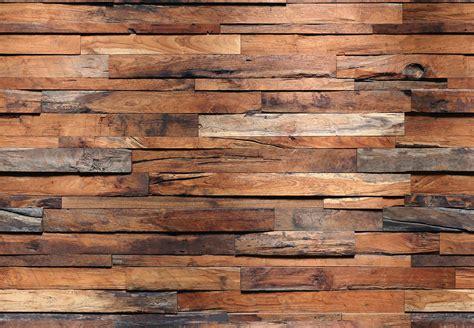 fototapete wooden wall   cm bretterwand holz