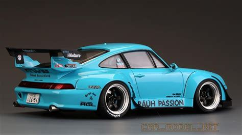 widebody porsche 993 rwb porsche 993 widebody kit for ver quot rauh passion