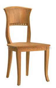 Teak Dining Chairs Indoor Home Decor Amp Interior Exterior