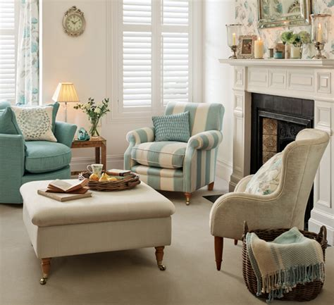 home design furniture account win a room makeover competition the laura ashley blog