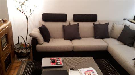 rifacimento divani rifacimento divani rifacimento divani rifacimento sedie
