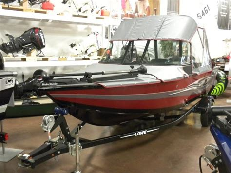 lowe boats spokane wa lowe fm165 boats for sale in spokane valley washington