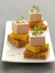 les 25 meilleures id 233 es concernant verrine foie gras sur