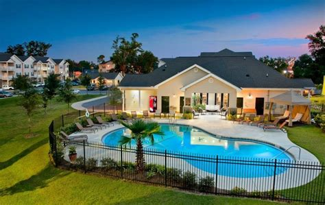 1 bedroom apartments in pensacola fl majestic oaks rentals pensacola fl apartments