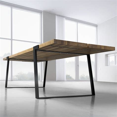 fancy kitchen tables fancy gigant dining table
