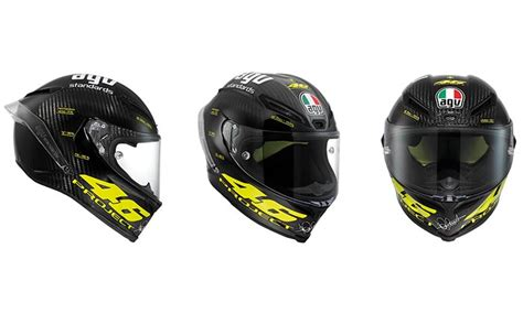 safest motocross helmet 6 carbon fiber motorcycle helmets available on the market