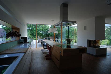 esszimmer einrichtung 1440 esszimmer mit kamin einrichten raum und m 246 beldesign