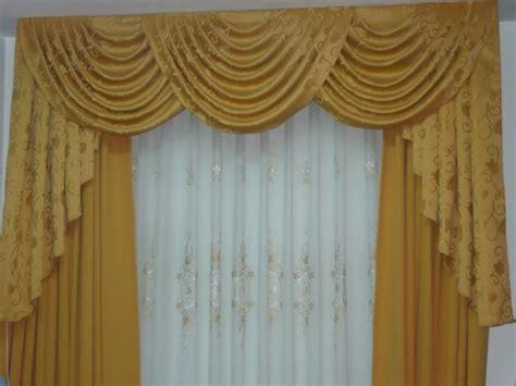 cenefas de cortinas modernas cortina per 250 cortinas modernas per 250 modelos de cortinas