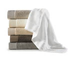 bamboo bath towels peacock alley