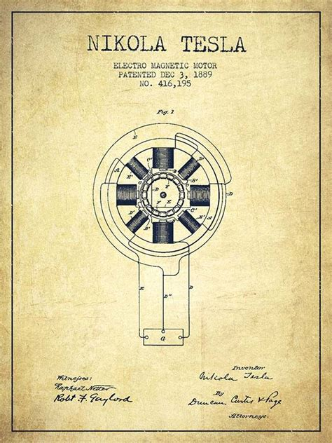 Nikola Tesla Inventions Pictures 25 Best Ideas About Nikola Tesla Patents On