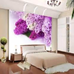 how to decorate bedroom walls how to decorate a wall lots of ideas between stencil and