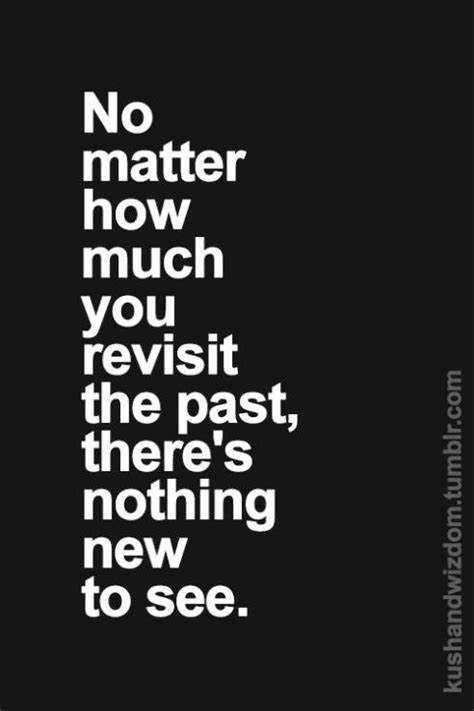 deep meaningful quotes  pinterest quotes deep feelings life choices  bad life quotes