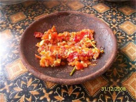 Minyak Goreng Gracia gracia arayana sambal bawang