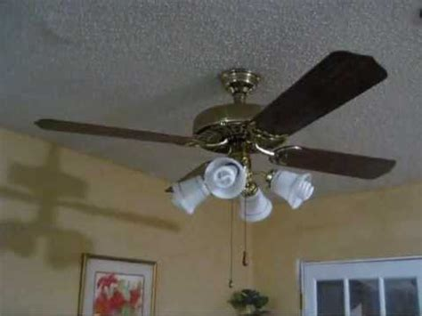 ceiling fans in my house ceiling fans in my house updated doovi