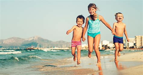 naturist cs for kids ehow appeal to teachers to make sure children know about water