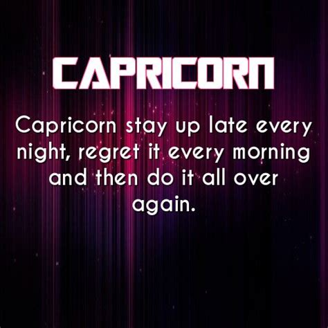 17 best ideas about astrology capricorn on