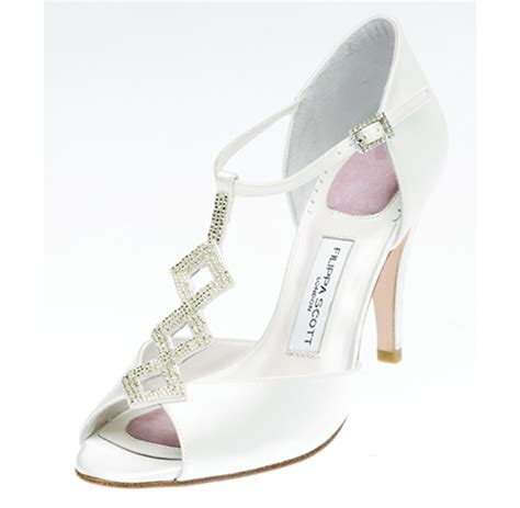 low cost wedding shoes uk wedding shoes evening shoes from