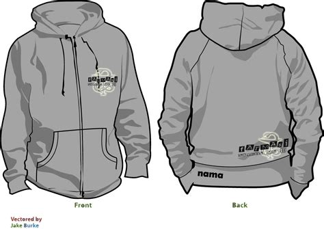 Jual Sweater Hoodie Distro by Jaket Distro Bandung Auto Design Tech