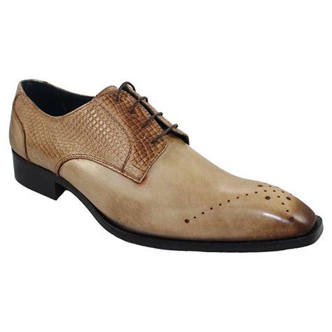 italian shoes 28 images duca italian mens shoes