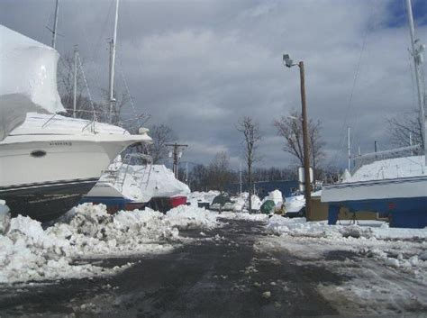 boat loans connecticut portland riverside marina used boats connecticut marinas
