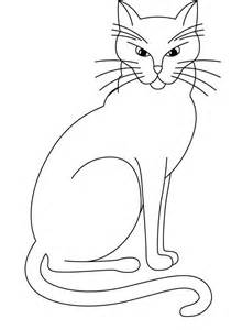 black cat coloring pages free marvel black cat coloring pages