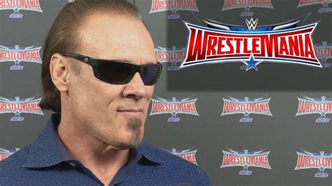 Sting Keeps The Going by Sting On The Unthinkable Moment Of Going Into The