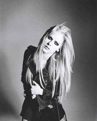 Avril Lavigne In Blender by 284 Best Images About Avril Lavigne On