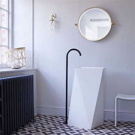 black white blue bathroom black white and blue bathroom 2017 grasscloth wallpaper