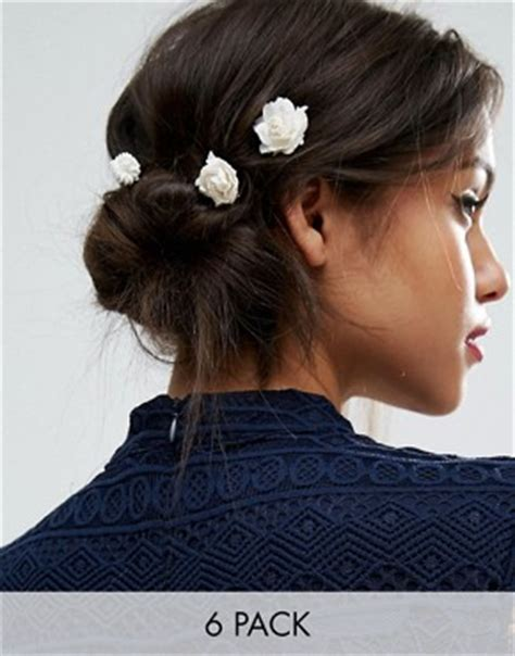 Wedding Hair Accessories Asos by Wedding Accessories Fascinators Bridal Accessories