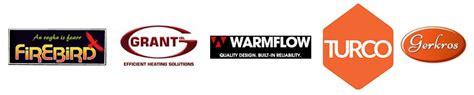 boiler repairs donegal from heating plumbing solutions