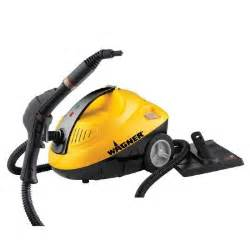 home steam cleaner steam grout cleaner home depot