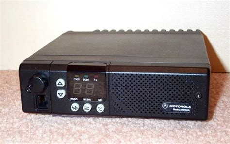 Konektor Motorola Gm 300 pin motorola gm300 on