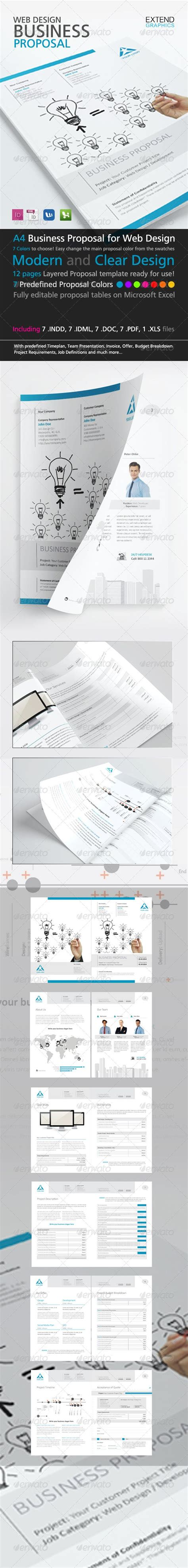 design brief proposal 19 best creative brief exles images on pinterest