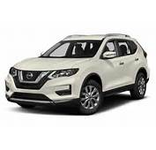 Nissan Rogue News Photos And Buying Information  Autoblog