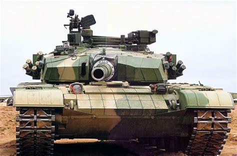 Ride On Mobil Tank Tentara mewarnai gambar mobil tank mewarnai gambar