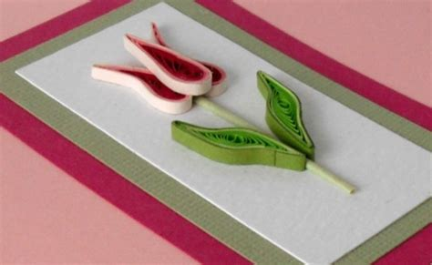 quilling tutorial in romana 23 best images about paper quilling on pinterest