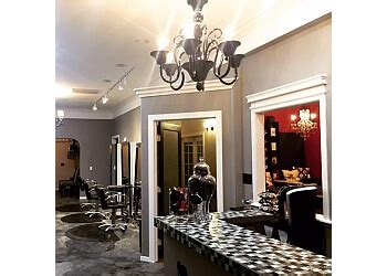 the powder room salon 3 best hair salons in santa rosa ca threebestrated review