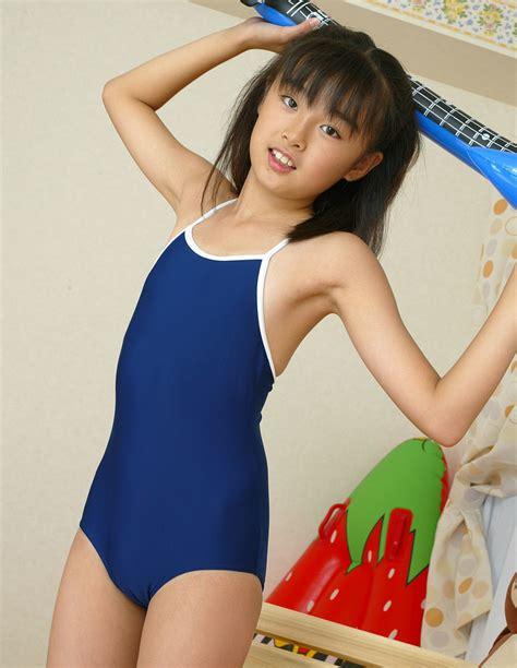 kansaix com 城生綾菜 プロフィール 女性 グラビアアイドル画像 yahoo ブログ
