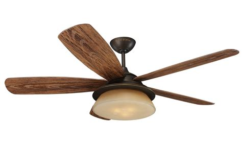 Ceiling Fan Decorations by Awe Inspiring Home Decorations Ceiling Fan Home