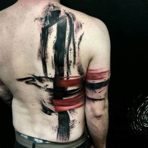 tattoo paper perth 16 best kurt staudinger images on pinterest tattoo