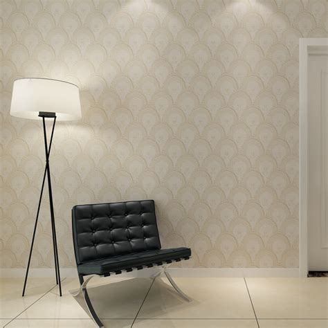 modern wall coverings popular contemporary wall coverings buy cheap contemporary