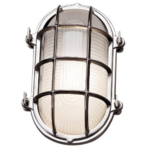 industrial marine lighting fixtures 41 best images about industrial style bulkhead lights on