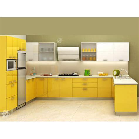 godrej modular kitchen warranty 10 15 years rs 55000