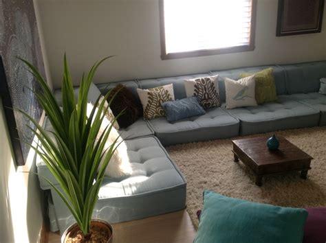 teen sofas montreal teen lounge space
