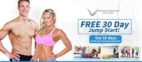 12 week challenge reviews 12 week fitness challenge workout anywhere review to