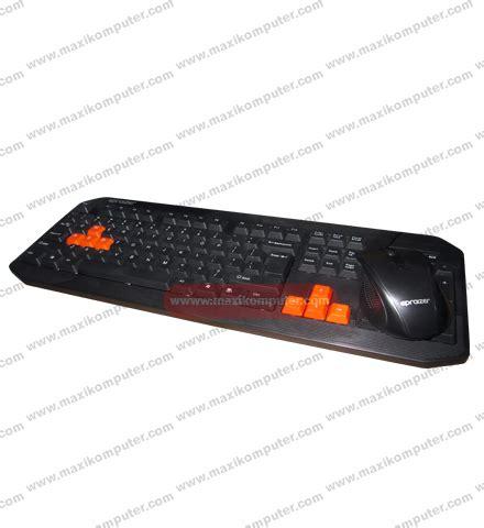 Mouse Epraizer keyboard mouse epraizer combat ez 020
