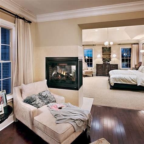 master bedroom retreat decorating ideas pinterest 58 best builders toll brothers progress lighting images